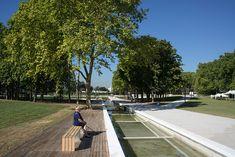 Parc_Francois_Mitterrand-Urbicus-04 « Landscape Architecture Works | Landezine