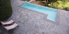 72 Best Crazy Paving Images Crazy Paving Brisbane