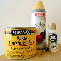 painting furniture, furniture tutorial, diy painting furniture, spray painting furniture, painting wood furniture, how to paint olf furniture, painting furniture shabby chic