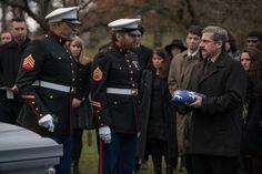 """Sinossi Trent'anni dopo aver servito insieme in Vietnam, l'ex medico della marina Larry """"Doc"""" Shepherd"""