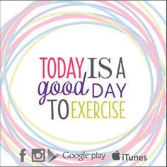 Baby video , estimulación temprana, ejercicios bebe, actividades con tu hijo