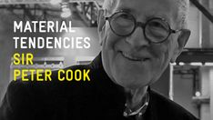 Our team chatted with the cheerful and somewhat cynical soul Sir Peter Cook. Peter Cook, Cooking, Kitchen, Cuisine, Koken, Brewing, Kochen