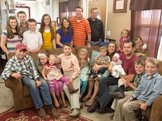 The Duggars Have (At Least!) 5 Rules for Relationships http://www.people.com/article/duggar-quotes-on-love-relationships-jessa-engaged-marriage-jill-michelle-jim-bob