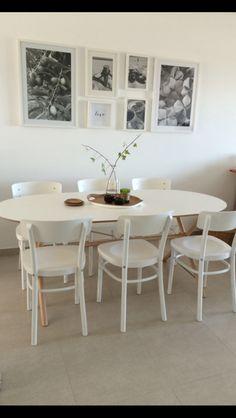 20+ bästa bilderna på Köksbord | köksbord, stol ikea