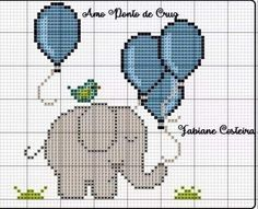 Embroidery Stitches Baby Crosses 24 Ideas For 2019 Cross Stitch Cards, Cross Stitch Baby, Cross Stitch Animals, Cat Cross Stitches, Cross Stitching, Cross Stitch Patterns, Embroidery Hearts, Cross Stitch Embroidery, Hand Embroidery