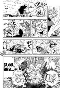 Www Dragon Ball Super