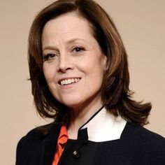 Sigourney Weaver Joins The Mortal Instruments: City of Ashes -- The actress will play the leader of the Shadowhunters, who is determined to kill the man who murdered her son. -- http://wtch.it/vARY2