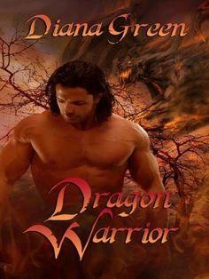 Prezzi e Sconti: #Dragon warrior EAN 9781628306286  ad Euro 4.51 in #Ibs #Libri