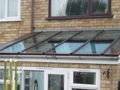 Conservatory roof Conservatory Roof, House Extensions, Ceiling, Home, House, Ad Home, Homes, Houses, Haus