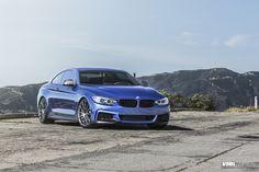 Estoril-Blue-BMW-428i-Gets-Classy-Thanks-To-V721-Wheels-5.jpg 2,048×1,365 pixels