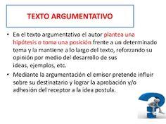 Resultado de imagen para •Características y función de los artículos de opinión.