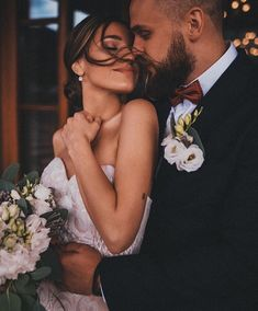 Popular Wedding Photo Ideas For Unforgettable Memories ❤︎ Wedding planning ideas & inspiration. Wedding dresses, decor, and lots more. couple 45 Popular Wedding Photo Ideas To Save Memories Wedding Goals, Wedding Couples, Wedding Pictures, Dream Wedding, Wedding Bride, Elegant Wedding, Marriage Pictures, Wedding Couple Photos, Married Couple Photos