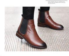 47 Best Chelsea Boots Images On Pinterest Moda Femenina