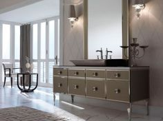 New age ways to decorate your ultimate bathroom without breaking a sweat
