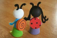 Kifli és levendula: A Bogyó és Babóca projekt Craft Gifts, Berries, Christmas Ornaments, Holiday Decor, Crafts, Home Decor, Google, Ideas, Projects
