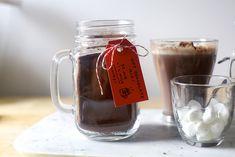 http://smittenkitchen.com/blog/2014/12/decadent-hot-chocolate-mix/#more-13569