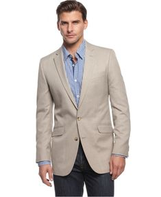 Image result for light grey business casual