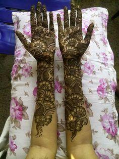 Latest Bridal Mehndi Designs, Full Hand Mehndi Designs, Stylish Mehndi Designs, Mehndi Designs 2018, Henna Art Designs, Mehndi Designs For Beginners, Mehndi Designs For Girls, Mehndi Design Photos, Wedding Mehndi Designs