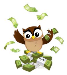 PCHsearch&win Instant Prizes Behind the Scenes at Publishers Clearing House The Many Looks of Edwin The Owl Mccomb Mississippi, Pch Dream Home, Free Sweepstakes, Win For Life, Publisher Clearing House, Winning Numbers, Make It Rain, Vacation Deals, Save The Children