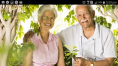 Life Insurance For Seniors Over 80 Age, One of the first questions you may have when searching for insurance plan is it even still available. The quick answer to this is, absolutely!