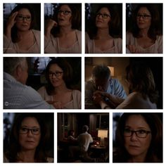 Sharon Raydor Mary Mcdonnell, Major Crimes, Shandy, Closer, Beautiful Women, Woman, Movie Posters, Movies, Films