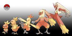 Missing link - Album on Imgur Pokemon Tv Show, Oc Pokemon, Pokemon Eevee Evolutions, Pokemon Fake, Pokemon Fan Art, Pokemon Fusion, Charizard, Pokemon Pins, Godzilla Tattoo