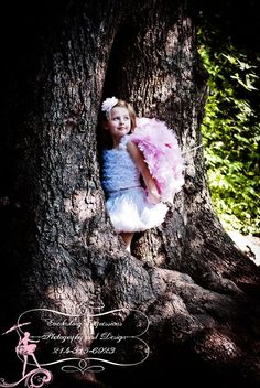 Blush Fairy Feather Angel wings