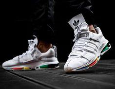 Die 2707 besten Bilder von SNK Adidas in 2020 | Schuhe