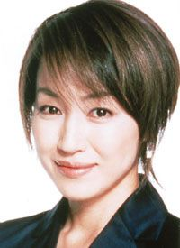 Reiko Takashima 高島礼子 (google.image) 1.16 New