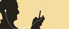 http://mundodemusicas.com/aplicativos/ - O advento da Internet e a propagação dos telemóveis inteligentes fez com que a música se tornasse verdadeiramente universal. Quando quiser, em qualquer lugar, ela está sempre presente: basta tocar no ecrã.