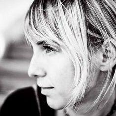 Marta Filipczyk Photography