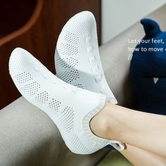 2021 Men Women Jogging Shoes   Home Care Fitness Back Workout Men, Butt Workout, Jogging Shoes, Sneaker Heels, Womens Fashion Sneakers, Sock Shoes, Shoes Online, Loafers Men, Casual Shoes