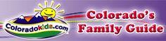 ColoradoKids.com | Family Coupons, Discounts & Colorado Events