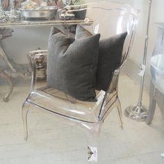 Pasha Armchair   Furniture   Chairs & Sofas   Farriers