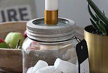 http://www.wonderwood.no/single-post/2017/09/24/diy-stumplysestake-diy-candle-holder-in-a-jar