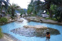 Berjaya Resort, Langkawi - Malaysia - http://malaysiamegatravel.com/berjaya-resort-langkawi-malaysia/
