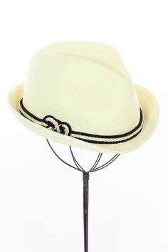 Eugenia Kim Craig Fedora #hat #Fedora