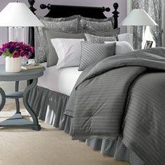 Chaps Home Allistair Bedding Coordinates