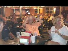 Paradise Bar Trivia Night 9/4 & 9/11 2013 Withe Boogie Inc