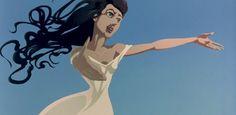 Filme perdido de Walt Disney e Salvador Dali