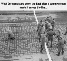 Part Of Our History #lol #haha #funny