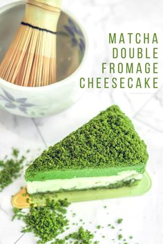 Our Private Reserve Matcha Green Tea Powder delivers a mega dose of antioxidants in every sip. Try it today and get good benefits for your health. Best Matcha, Matcha Cake, Green Tea Powder, Cheesecakes, Healthy Drinks, Avocado Toast, Brewing, Smoothies, Heaven