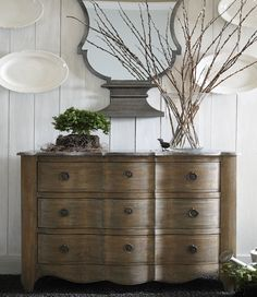 11 Appealing Foyer Chests Photograph Ideas