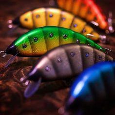Нет описания фото. Fishing Storage, Fishing Tackle, Fishing Tips, Bass Fishing, Fishing Photography, Casting Rod, Fish Crafts, Fishing Quotes, Tropical Fish
