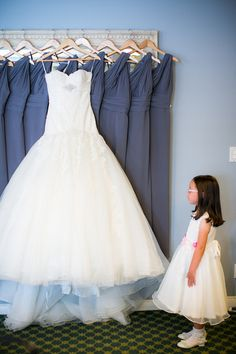 6 Ways to Put Your Dress to Good Use