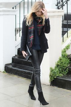 7 Days In The Style Of Camille Charriere Of Camille Over The Rainbow