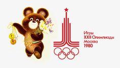 Abertura dos Jogos Olímpicos na União Soviética 1980 - Pesquisa Google