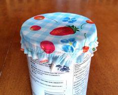 Couvre-bols imperméables Couvre-plats réutilisables pour   Etsy Barbecue, Canning, Etsy, Raincoat, Bowls, Can Lids, Scrap Fabric, Dandruff, Barbacoa