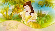 princess_belle_wallpaper_2011_by_primagnus2008-d39gvc8.png (900×506)