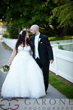 Garone Photography LLC: Wedding Photography New Hampshire   Exeter Inn   Kendra & Dewayne